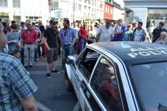 20er-limburger-autosalon-2013-216