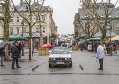 BraunSascha_Oldtimerturnier2015_VerkaufsoffenerSonntag_034