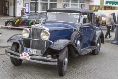 BraunSascha_Oldtimerturnier2015_VerkaufsoffenerSonntag_038