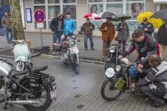 BraunSascha_Oldtimerturnier2015_VerkaufsoffenerSonntag_042