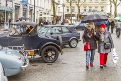 BraunSascha_Oldtimerturnier2015_VerkaufsoffenerSonntag_067
