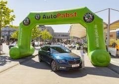 BraunSascha Autosalon2016 CityRing 7225