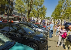 BraunSascha Autosalon2016 CityRing 7257