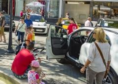BraunSascha Autosalon2016 CityRing 7263