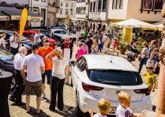 BraunSascha Autosalon2016 CityRing 7305