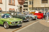 Auto Classic 2017