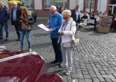 Auto-Classic-Limburg-2017-013