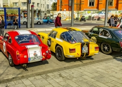 FotostudioSaschaBraun-CityRing-AutoClassic-Limburg17-7089