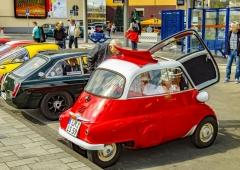 FotostudioSaschaBraun-CityRing-AutoClassic-Limburg17-7090