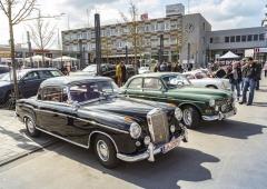 FotostudioSaschaBraun-CityRing-AutoClassic-Limburg17-7093