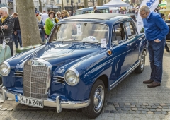 FotostudioSaschaBraun-CityRing-AutoClassic-Limburg17-7113
