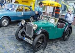 FotostudioSaschaBraun-CityRing-AutoClassic-Limburg17-7116