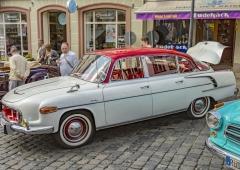 FotostudioSaschaBraun-CityRing-AutoClassic-Limburg17-7117