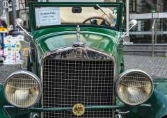 FotostudioSaschaBraun-CityRing-AutoClassic-Limburg17-7121