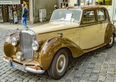 FotostudioSaschaBraun-CityRing-AutoClassic-Limburg17-7128