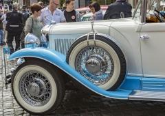 FotostudioSaschaBraun-CityRing-AutoClassic-Limburg17-7132