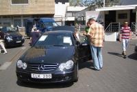 AutoSalon 2006