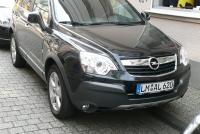 AutoSalon 2009