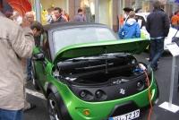 AutoSalon 2010