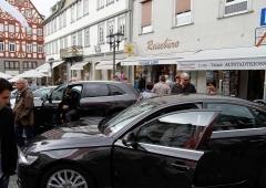 BraunSascha2011_15_Mai_autosalon2011_limburgerinnenstadt_3422