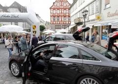 BraunSascha2011_15_Mai_autosalon2011_limburgerinnenstadt_3426