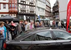 BraunSascha2011_15_Mai_autosalon2011_limburgerinnenstadt_3433