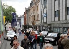 BraunSascha2011_15_Mai_autosalon2011_limburgerinnenstadt_3449