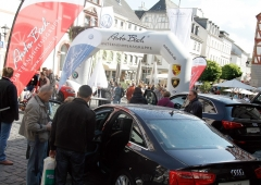 BraunSascha2011_15_Mai_autosalon2011_limburgerstadthalle_1038