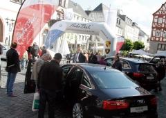 BraunSascha2011_15_Mai_autosalon2011_limburgerstadthalle_1041