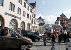 BraunSascha2011_15_Mai_autosalon2011_limburgerstadthalle_1049