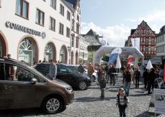 BraunSascha2011_15_Mai_autosalon2011_limburgerstadthalle_1052