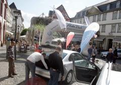 BraunSascha2011_15_Mai_autosalon2011_limburgerstadthalle_1060