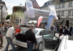 BraunSascha2011_15_Mai_autosalon2011_limburgerstadthalle_1066