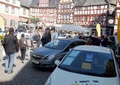 BraunSascha2011_15_Mai_autosalon2011_limburgerstadthalle_1071