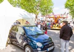 braunsascha-autosalon2014-verkaufsoffener-sonntag-0815