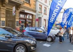 braunsascha-autosalon2014-verkaufsoffener-sonntag-0819