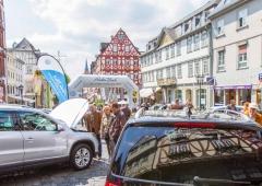 braunsascha-autosalon2014-verkaufsoffener-sonntag-0831