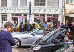 braunsascha-autosalon2014-verkaufsoffener-sonntag-0901