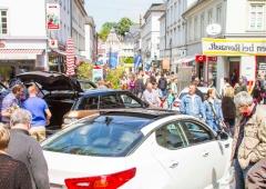 braunsascha-autosalon2014-verkaufsoffener-sonntag-1053