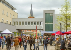 BraunSascha_Autosalon2015_CityRing_Autohaendler_1758