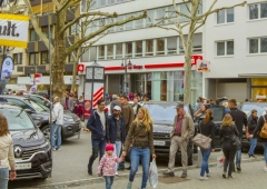 BraunSascha_Autosalon2015_CityRing_Autohaendler_1786