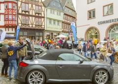 BraunSascha_Autosalon2015_CityRing_Autohaendler_1796