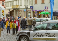 BraunSascha_Autosalon2015_CityRing_Autohaendler_1806