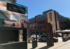 CityRing-Limburg_AutoSalon-2018_Nachbericht_03