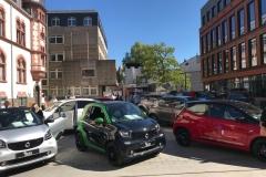 CityRing-Limburg_AutoSalon-2018_Nachbericht_01