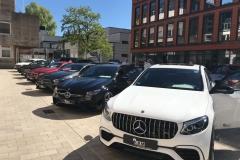 CityRing-Limburg_AutoSalon-2018_Nachbericht_02