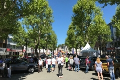 CityRing-Limburg_AutoSalon-2018_Nachbericht_04