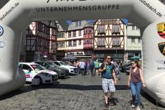 CityRing-Limburg_AutoSalon-2018_Nachbericht_07