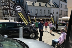 CityRing-Limburg_AutoSalon-2018_Nachbericht_08