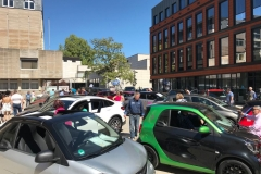 CityRing-Limburg_AutoSalon-2018_Nachbericht_09